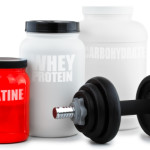 What is the Best Supplement for Low Body Fat and Lean Muscle Growth?
