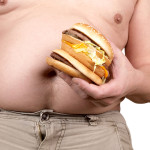 Eye-Opening Facts about Beer Bellies and Muffin Tops