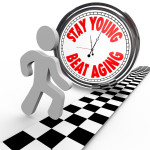 How to Defy Old Age: 4 Simple Ways to Slow Down the Ageing Process – Part 2