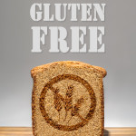 What are the Best Flour Choices for Gluten Free Cooking?