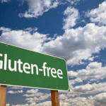 How do You Know if YOU Suffer from Celiac Disease? Find out Now.
