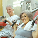 Why Exercise Is Vital In Preventing Serious Health Issues in Old Age