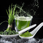 Wheatgrass: Nature's Perfect Health Food or Not?