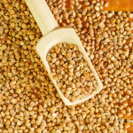 Discover the Nutritional and Health Benefits of Buckwheat – it's Not a Grain But it is a Superfood