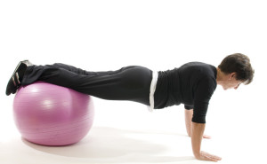 why core stability and core strength is imperative for