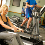 5 Easy Ways to Freshen Up Your Gym Workouts Effectiveness