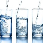 Weight Loss – 4 Proven Ways with Water