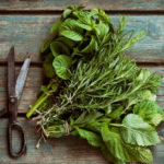 Fresh Herbs: The Healthy Alternative for Flavouring Your Food