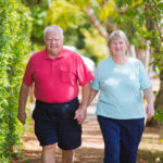 5 Pleasurable Activities for Seniors that Promote Better Health and Well-being