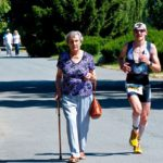 Retirees: Learn How to Reduce the Risks of Having a Stroke