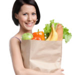 diet and glycemic index