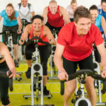 cardiovascular exercise for anxiety