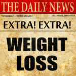 The 5:2 Diet – Is it the Best Weight Loss Diet for Me?