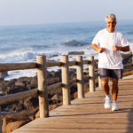 Discover the Benefits of Low Intensity Steady State Cardio or LISS.