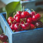 Can the Cherry Diet Reduce Belly Fat?